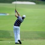 ゴルフ スライス 矯正方法、まっすぐ飛ばしたい人必見!