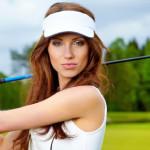 ゴルフスイング ロングアイアンのコツ!プロおすすめ練習法