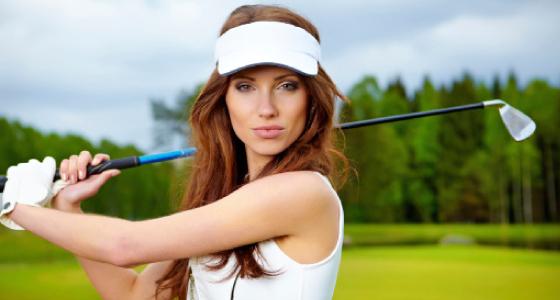 ゴルフスイング ロングアイアンのコツ プロおすすめ練習法
