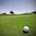 ゴルフ アプローチ 打ち方動画、あなたはどのタイプ?!