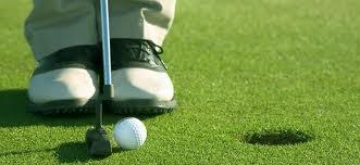 ゴルフ アプローチのスイングスピードの練習法