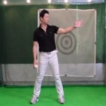 目指せゴルフ飛ばし屋!おすすめトレーニング方法