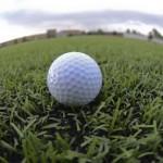 ゴルフのアプローチを上手くなるには