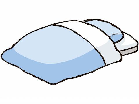 どうしても寝るクラブを矯正するスイング練習法